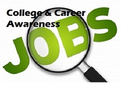 Click here for information about College and Career Readiness